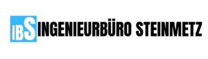 Logo Schriftzug Ingenieurbüro Steinmetz